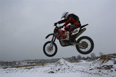 Ktm Motorrad F R Anf Nger winter 08 09 anf 228 nger ktm 450 smr ktm motorrad