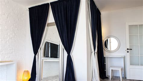walk in closet curtain curtain for walk in closet decorate the house with