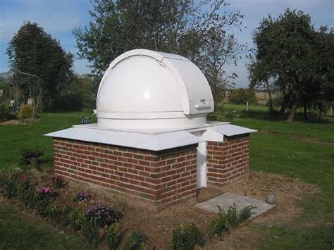 backyard observatory 76 best backyard observatory images on pinterest
