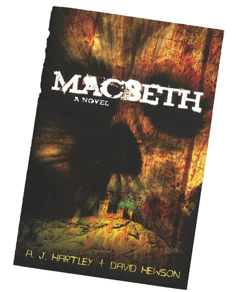 macbeth picture book bardfilm book note macbeth a novel