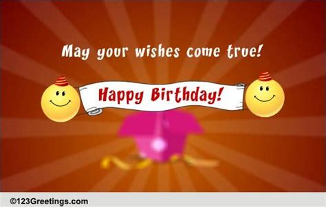 Happy Birthday Wishes 10 Year Boy Happy Birthday Wishes For 6 Year Old Boy