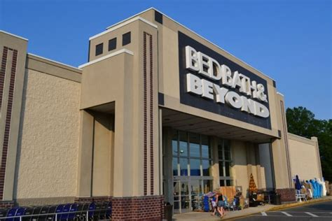 bed bath and beyond brick nj lms pma brick center plaza