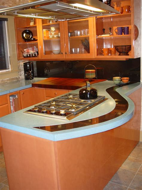2018 granite inlay countertops kitchen remodeling ideas on