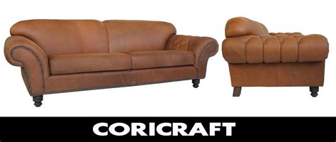 Coricraft Couches by Coricraft Cape Town Projects Photos Reviews And More