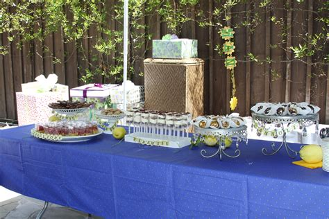 tuscan themed dessert table tiramisu italian cookies cakes tuscan italian wedding theme