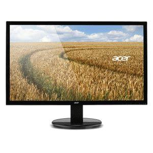 Benq 18 5 Inch Gl925hda acer k192hql 18 5 inch led backlit lcd monitor villman