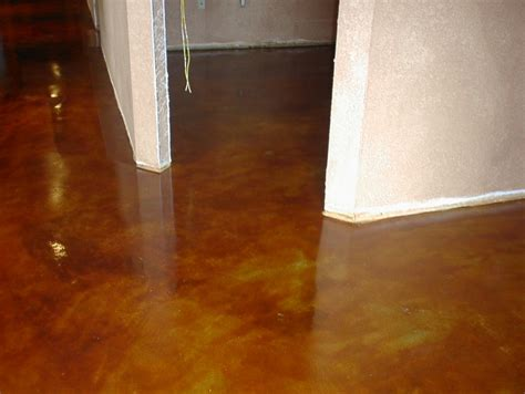 34 Best Concrete Floor Paint Redo Images On Pinterest Painting Basement Floor Ideas