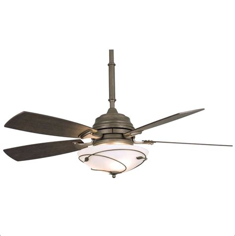 Sports Ceiling Fans With Lights Baseball Bat Ceiling Fan Blades Sports Ceiling Fan Pull Chains Lights And Ls