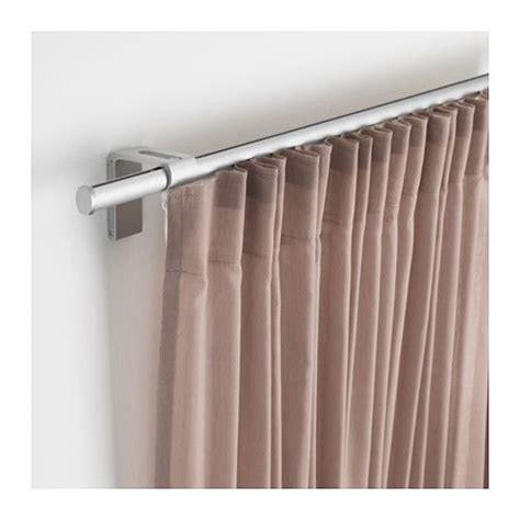 ikea curtain rail kvartal tringle rail simple ikea ikea decor s