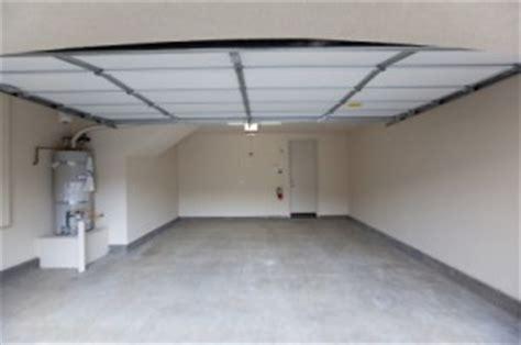 power wash basement floor power washing interior surfaces garage basement floors