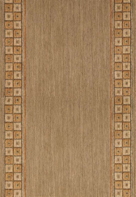 3 foot wide runner rugs nourison cosmopolitan c57r r72 cosmo rib 3 foot wide and stair runner
