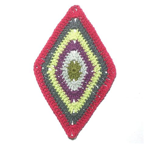 Crochet Motif Patterns Images 1000 images about crochet motifs on crochet