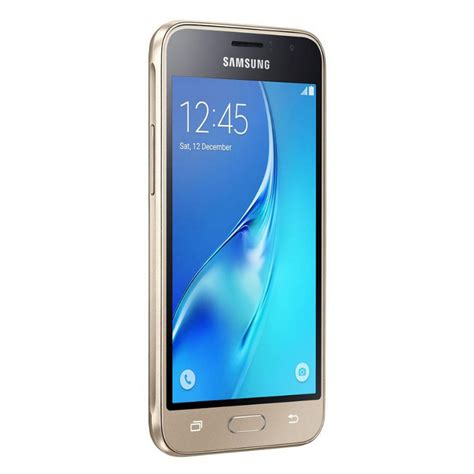 Samsung J1 Gold samsung galaxy j1 mini gold libre smartphone movil