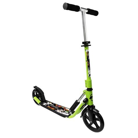 kids scooter with big wheels kids scooter with big wheels new style for 2016 2017