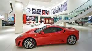 Zagame Maserati Melbourne Archives Goautonews Premium