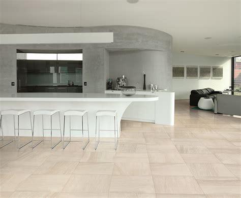 pavimenti pietra interni pietra valmalenco coem ceramiche e piastrelle in gres