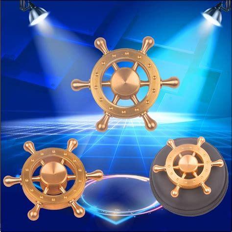 boat steering wheel fidget spinner best 20 boat steering wheels ideas on pinterest cruise