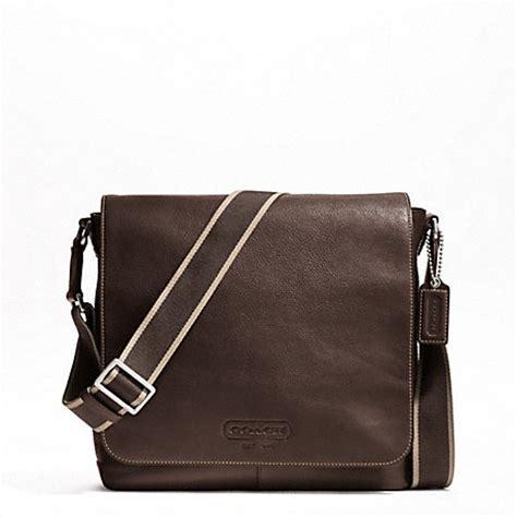 Bag Webe 7604 Semprem 2 coach f70555 coach handhandbag