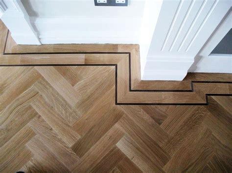 1 oak flooring designs best 25 herringbone wood floor ideas on