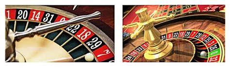 hkb gaming situs casino   permainan terpopuler  lengkap situs casino