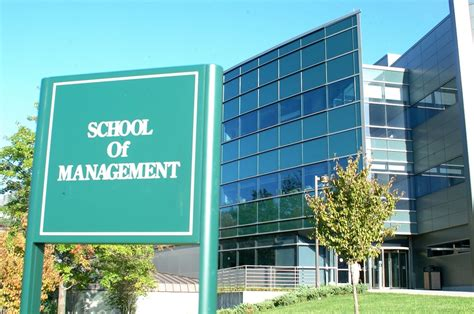 Ranking Of Nj Mba Programs by 2015 2016 Binghamton Mba Recommendation Questions Metromba