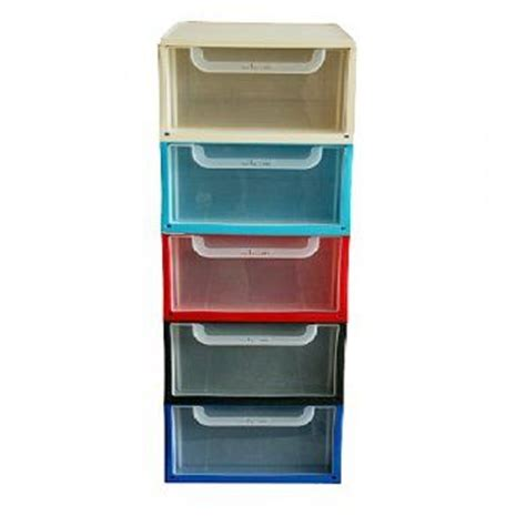 stacking bathroom storage drawers plastic drawers drawer unit and bathroom storage drawers