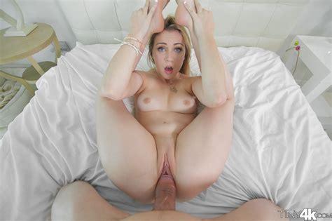 cali sparks in bath time babe 4k free porn
