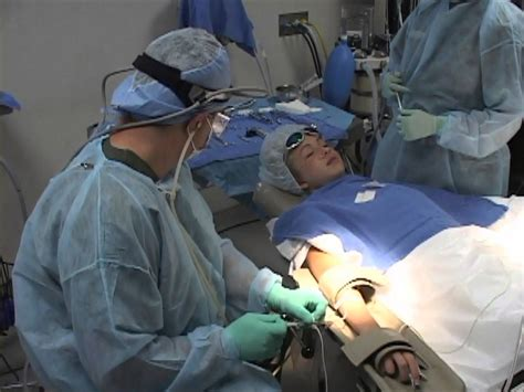 c section under general anesthesia anesthesia in a facial surgery oral anesthesia