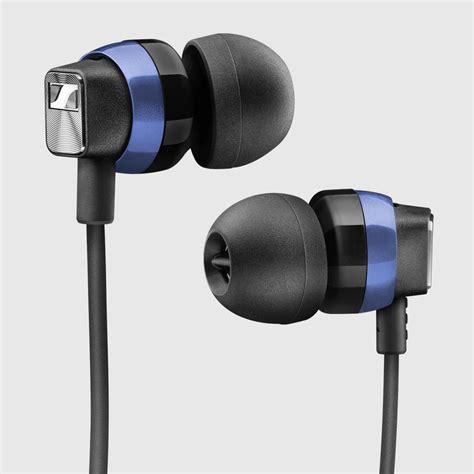 Sennheiser Cx 7 00bt Cx 7 00 Bt Hi Fi In Ear Wireless Headphones sennheiser cx 7 00bt wireless in ear headphone bluetooth 4 1 with qualcomm apt x
