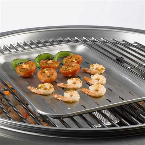dancook firepit dancook firepit the worm that turned revitalising your