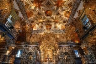 imagenes catolicas wikipedia f 225 jl salvador sfranciscochurch2 jpg wikip 233 dia