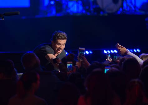 charlie puth live charlie puth photos photos charlie puth appears on
