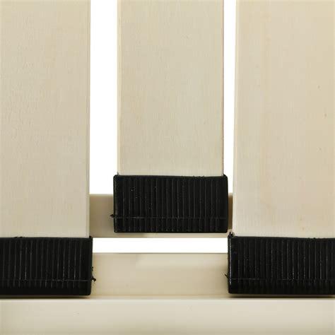divano letto ferro divano letto ferro battuto bianco mobili provenzali on line