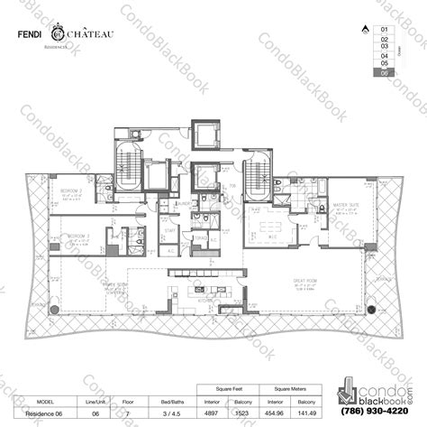 eastpoint green floor plan 100 eastpoint green floor plan 274c compassvale bow