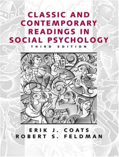 social psychology classic reprint books books about psychology covers 350 399