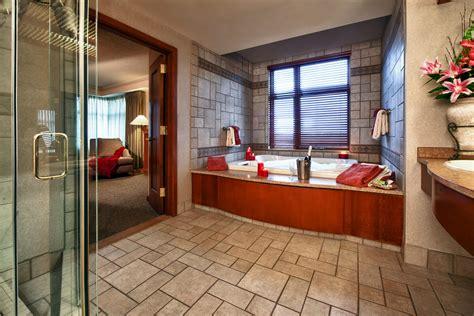 one bedroom apartments in mount pleasant mi 100 one bedroom apartments in mount pleasant mi