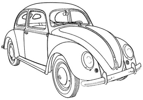 car coloring pages preschool transportation coloring pages for preschool coloring home