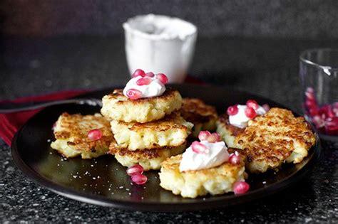 Smitten Kitchen Cauliflower by 18 Cauliflower Recipes To Help You Lose Weight Healthy
