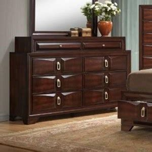 bedroom furniture el paso bedroom furniture household furniture el paso