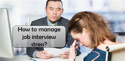 How To Get In Rbi After Mba by Stress Buster For Seekers Career