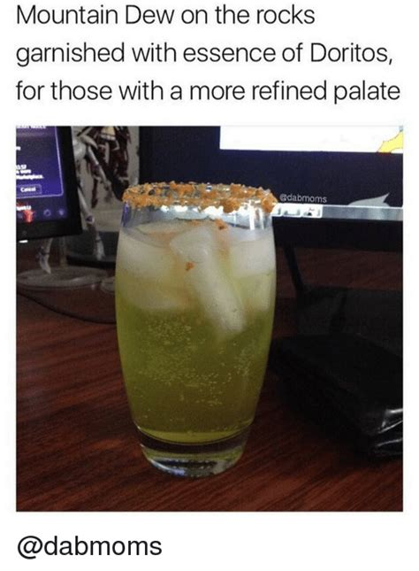 Mountain Dew Meme - 25 best memes about mountain dew mountain dew memes