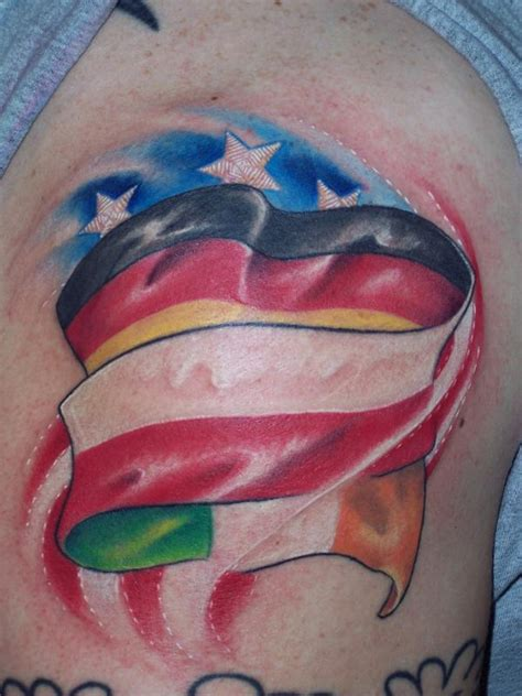 irish german tattoo designs german tattoos www imgkid the image kid has it