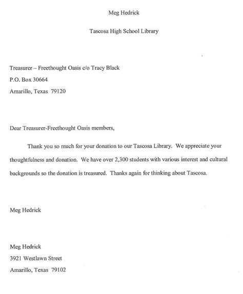 thesis advisor thank you letter sle college essays college application essays thesis