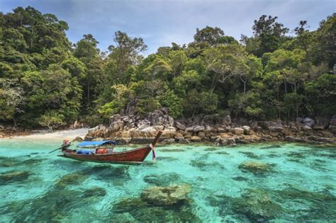 best resorts thailand thailand holidays top 7 resorts in thailand