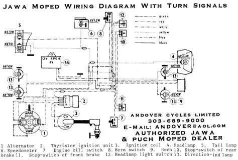 2002 mercedes c240 fuse diagram rear imageresizertool