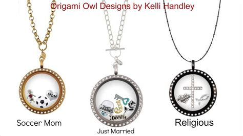 How To Sell Origami Owl - 20 best images about origami owl on origami