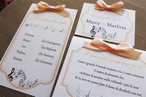 nome tavoli matrimonio tema nomi tavoli e tableau cosa scegliere