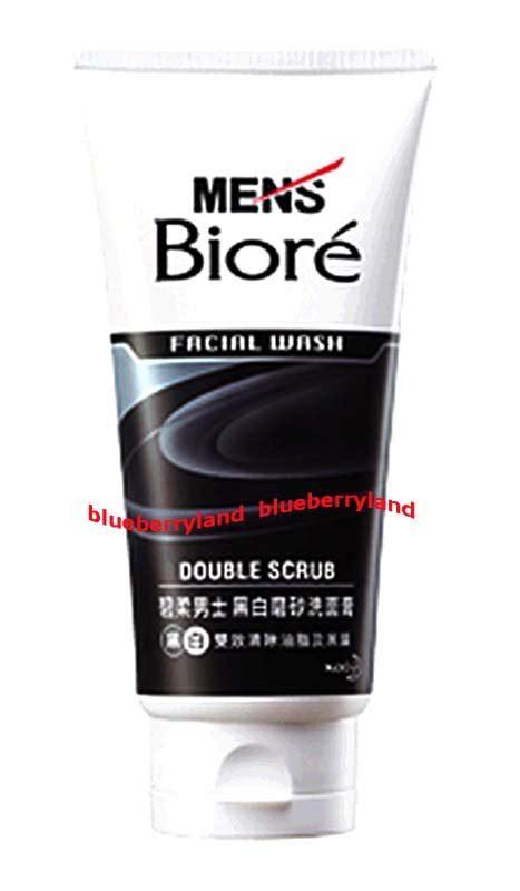 S Biore Scrub s biore scrub wash 100g