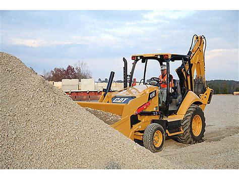 imagenes retro caterpillar especifica 231 245 es retro escavadeira caterpillar 416f2 4x2