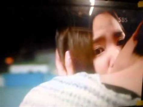 video film lee min ho kiss hot kissing lee min ho and park min young youtube